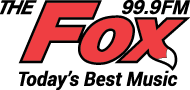 CFGXFM